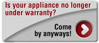 Have you kept your warranty certificates? Well done.